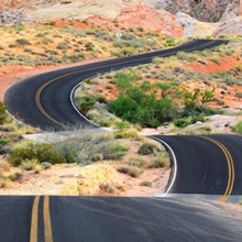 A Long and Winding Road: The Arizona 30-Year Outlook Third Quarter 2014 Forecast Update